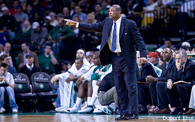 Doc Rivers va signer une extension de contrat de 3 années dans News doc-rivers