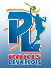 Chalon - Paris-Levallois à rejouer ! - Page 2 Logo-pl