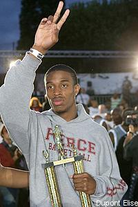 kemp champion