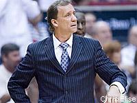 Minnesota Timberwolves : Flip Saunders a du pain sur la planche