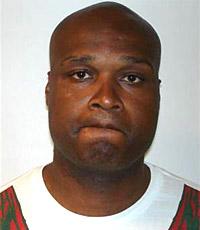 770 000 $ et 5 ans de probation pour Antoine Walker