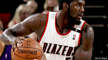 Rumeurs : Oden vers Miami, Butler vers Chicago, Parker aux Knicks