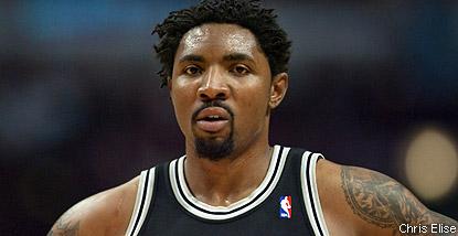 Le Miami Heat prêt à signer un nouveau joueur ?