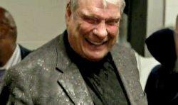 Don Nelson va faire son entrée au Hall of Fame