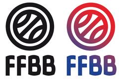 La FFBB change de peau ! FFBB-logo