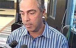 Larry Bird veut confier le poste de GM des Pacers à Kevin Pritchard
