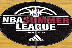 Le Orlando Magic va modifier sa Summer League l'été prochain