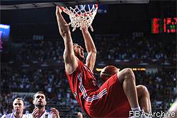 Semih Erden quitte la NBA, direction la Turquie