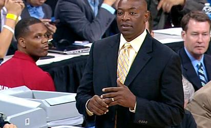 Keith Smart, assistant coach au Miami Heat ?