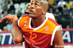 Ali Traoré officiellement au Lokomotiv Kuban