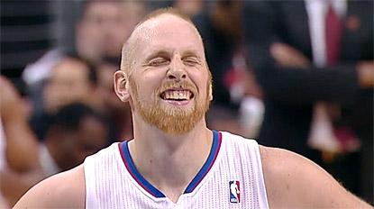 Gros deal entre les Clippers et les 76ers ?