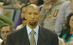 Michael Malone : le meilleur candidat pour le poste de coach des Clippers ?