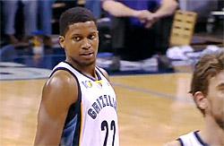 La claquette de Cunningham offre la victoire aux Grizzlies