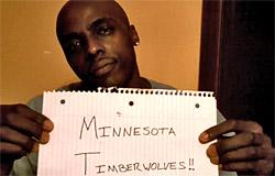 Anthony Tolliver aurait enfin signé : Atlanta ou Phoenix ?