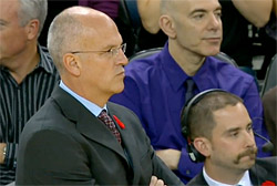 Jay Triano assistant chez les Blazers ?