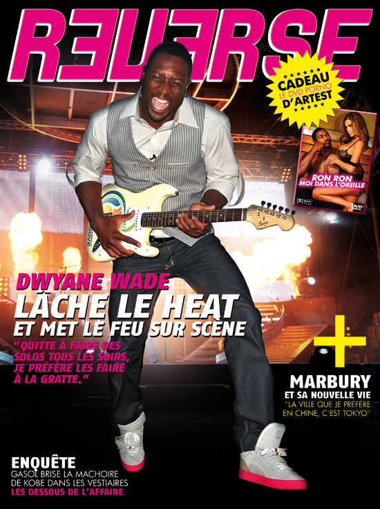 NBA 2010/2011 - Page 5 Fausse-couv-wade
