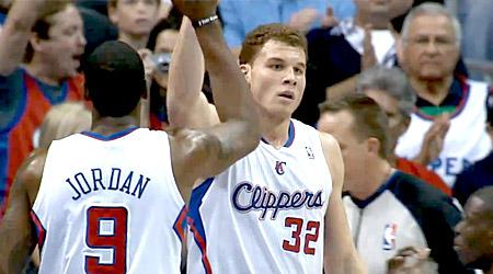 Les Clippers doivent-ils faire un nouveau trade ?