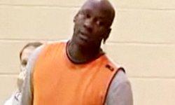Jordan prêt à faire un comeback ?