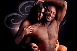 Debrief : Odom et Khloe nus dans une pub, du renfort aux Spurs et les blancs savent sauter