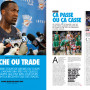 REVERSE #30 – NBA NEW LOOK