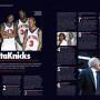 REVERSE #30 – TitaKnicks