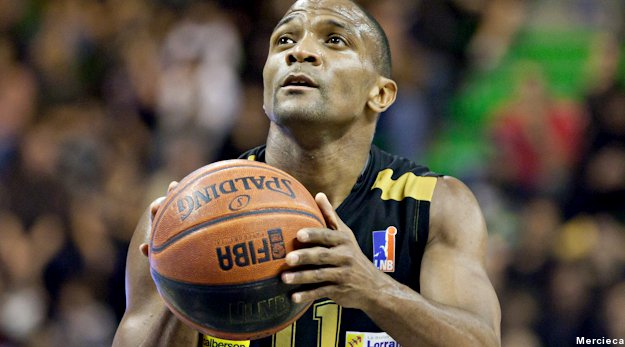 Nanterre et Nancy champions de France