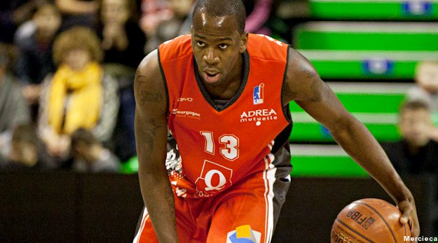 Pro A #4 : Blessures en série, Chatfield on fire, Tchicamboud s'auto-censure,