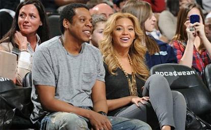 Jay-Z veut revendre ses parts des Nets pour devenir agent de joueurs NBA