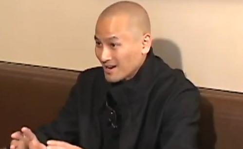Rick Cho est satisfait mais annonce du changement
