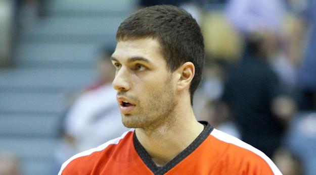 Ilian Evtimov :