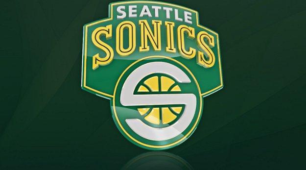 Russel Wilson veut le retour d'une équipe NBA à Seattle