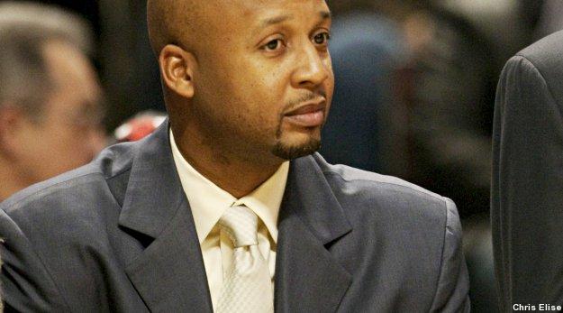 Officiel : Brian Shaw est le nouveau coach des Denver Nuggets