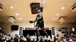 Top 10 2011 des meilleurs dunkeurs de high school