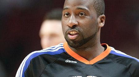 Les Knicks confirment pour Felton, quelle décision pour Lin ?