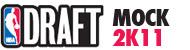 [update 6] La Mock Draft de BasketSession