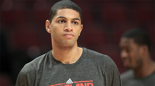 Affaire Batum : l'ASVEL entre en course