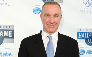Chris Mullin favori pour coacher les Kings ?