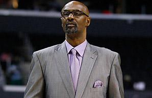 Papa Bryant va faire de l'ombre à Kobe à L.A.