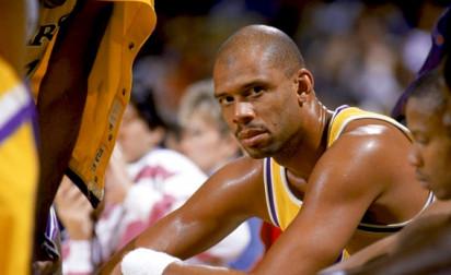 Byron Scott : «Kareem Abdul-Jabbar est le meilleur joueur de tous les temps»