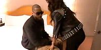 LaLa et Melo vont-ils faire pire que Lamar et Khloé ?