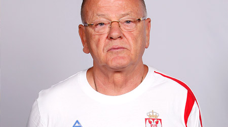 Ivkovic rage contre l'organisation, Teodosic contre ses coéquipiers