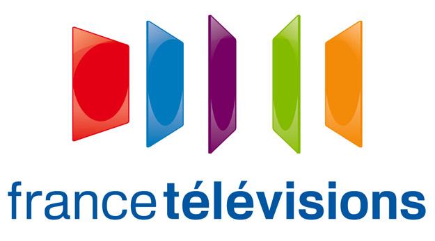 France Télé la joue petit bras