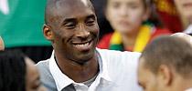 Kobe à Bologne : C'est reparti...