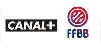 Conflit à venir entre Canal+ et la Fédé ?