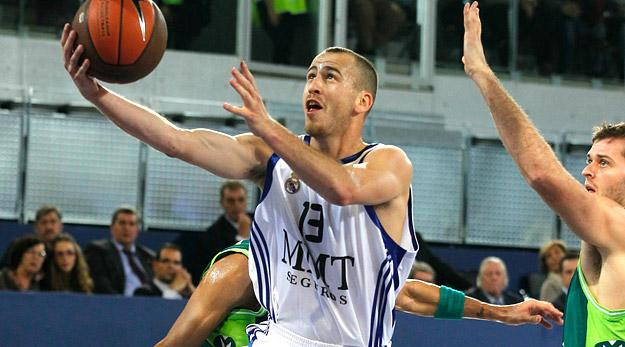 Sergio Rodriguez pourrait faire son retour en NBA