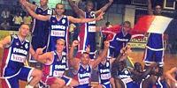 Intégral : Revivez la finale historique France - Croatie 2000