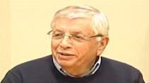 Jerry Buss accuse David Stern de mensonge