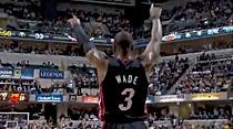 Retro '11 : Dwyane Wade lâche l'assist de la saison