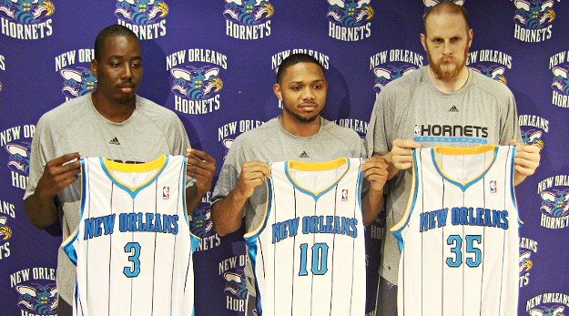New Orleans Hornets - Page 9 Gordon-Kaman-Aminue-deprime-large