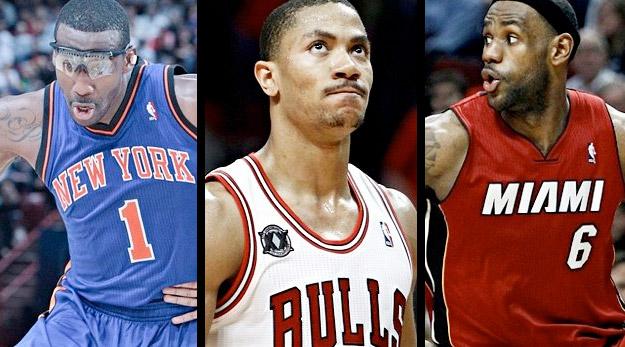 NBA Preview : Conférence Est